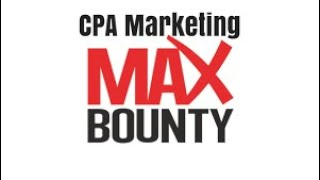 How To Make Money With Cpa Build