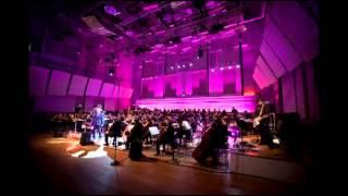 Pet Shop Boys   Breathing Space  (Instrumental)