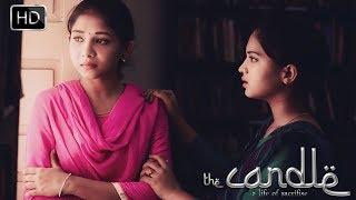 The Candle ll Telugu Short Film 2018 ll Directed By Akhil AJ