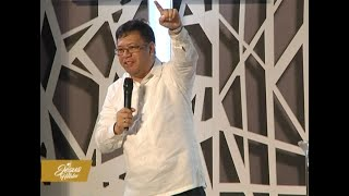 Soul Winner, Disciple Maker | Ptr. Noel Casimpoy