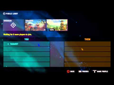 Nobody Plays Far Cry 4 Online Anymore 2015!