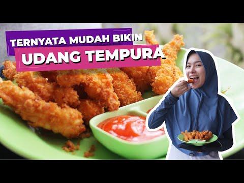 semua-bisa-masak-udang-tempura-renyah