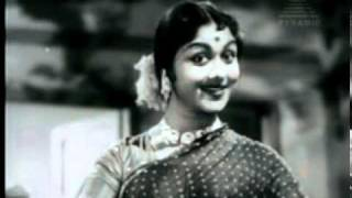 OLD EVERGREEN TAMIL song ------- 15---------MGR