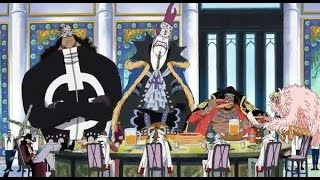 01363-one_piece_thumbnail