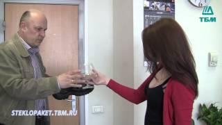 видео Компания Mikropor на заказ | Купить оборудование Микропор с доставкой.