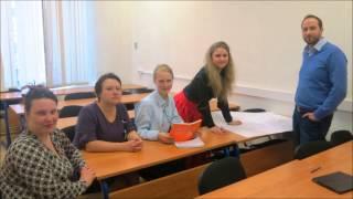 видео иппип институт практической психологии и психоанализа