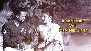 Best Pre wedding video shoot II Pre Wedding Inderjeet kaur weds Pardeep singh   DUGGAL Photography