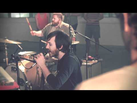 """Leeland: The Live Sessions - """"The Great Awakening"""""""
