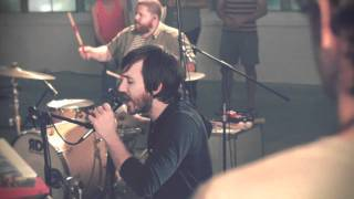 "Leeland: The Live Sessions - ""The Great Awakening"""