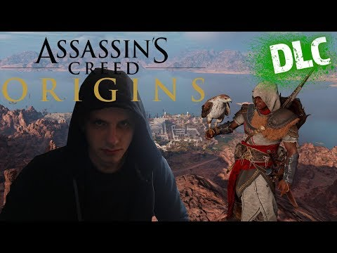 ASSASSIN'S CREED ORIGINS THE HIDDEN ONES [PS4] #3