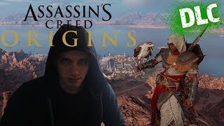 ASSASSIN'S CREED ORIGINS THE HIDDEN ONES [PS4] #3