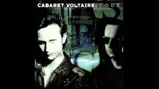 CABARET VOLTAIRE - CODE (1987) FULL VINYL