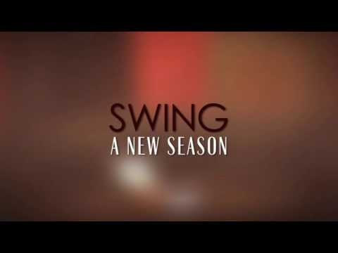 Playboy TV Swing | See Swingers In Action On Playboy TV Swing thumbnail