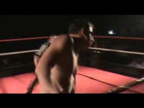 GBW Battle of Gettysburg 2009 Semi-Finals: Eric Enders vs Greg Excellent