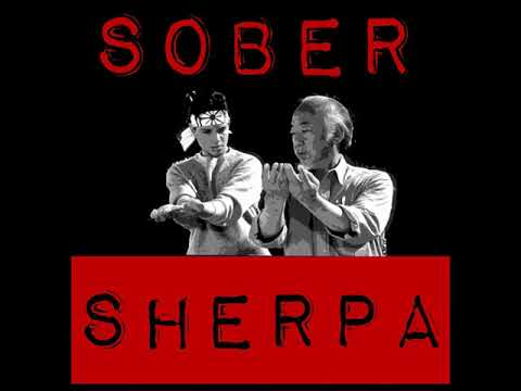 sober-sherpa---why-you-can't-&-wont-change?