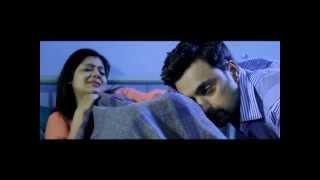 Biranoni Aafnai Hunchha - Satya Raj Acharya - New Nepali Adhunik Song