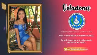 1 Kassandra Abexaith Isales Montoya