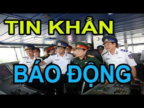 Tin Tức 24h Mới Nhất Ngày 21-1-2020 |Tin Nóng Chính Trị Việt Nam Và Thế Giới