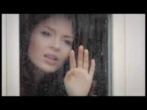 Arsenie feat  Лена Князева-Сердце