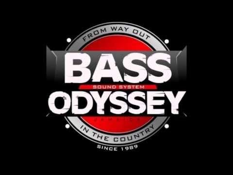 Bass Odyssey Vs Killamanjaro 2 Dec 2017 St Elizabeth JA Energy Zone 7th Anniversary
