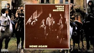 Trifle - Home Again (Remastered) [Jazz-Rock - Prog Rock] (1971) mp3