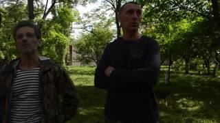 Новые жертвы войны на Донбассе