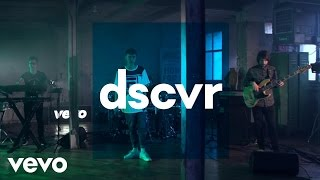 Years & Years - Real (Live) - DSCVR ONES TO WATCH 2015