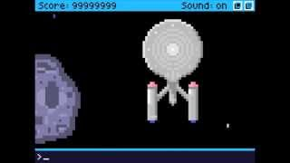 "8 Bit Weapon ""Bits with Byte"" music video!"