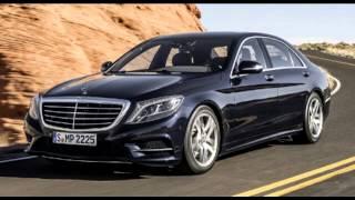 видео Модельный ряд Mercedes-Benz. Технические характеристики новых авто Mercedes-Benz и автомобилей Mercedes-Benz с пробегом на cartechnic.ru