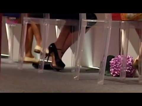 BBC: Vitalii Sediuk Gifts Madonna The Hydrangea - Why Does She Loathe Them?