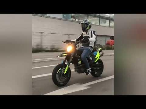 Super motard KTM,TM,SHERCO,HUSVARNA,YAMAHA.