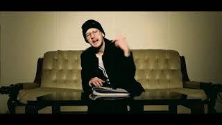 Joker - Asta sunt eu (videoclip oficial)