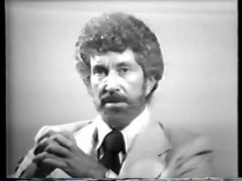The L.A. Twelve: Interviews (April 23, 1976)