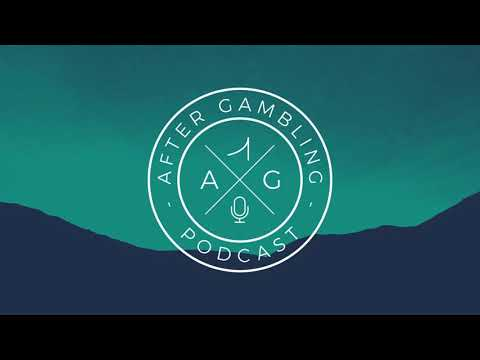 GSS 008: What's It Like To Attend A Gamblers Anonymous Meeting?
