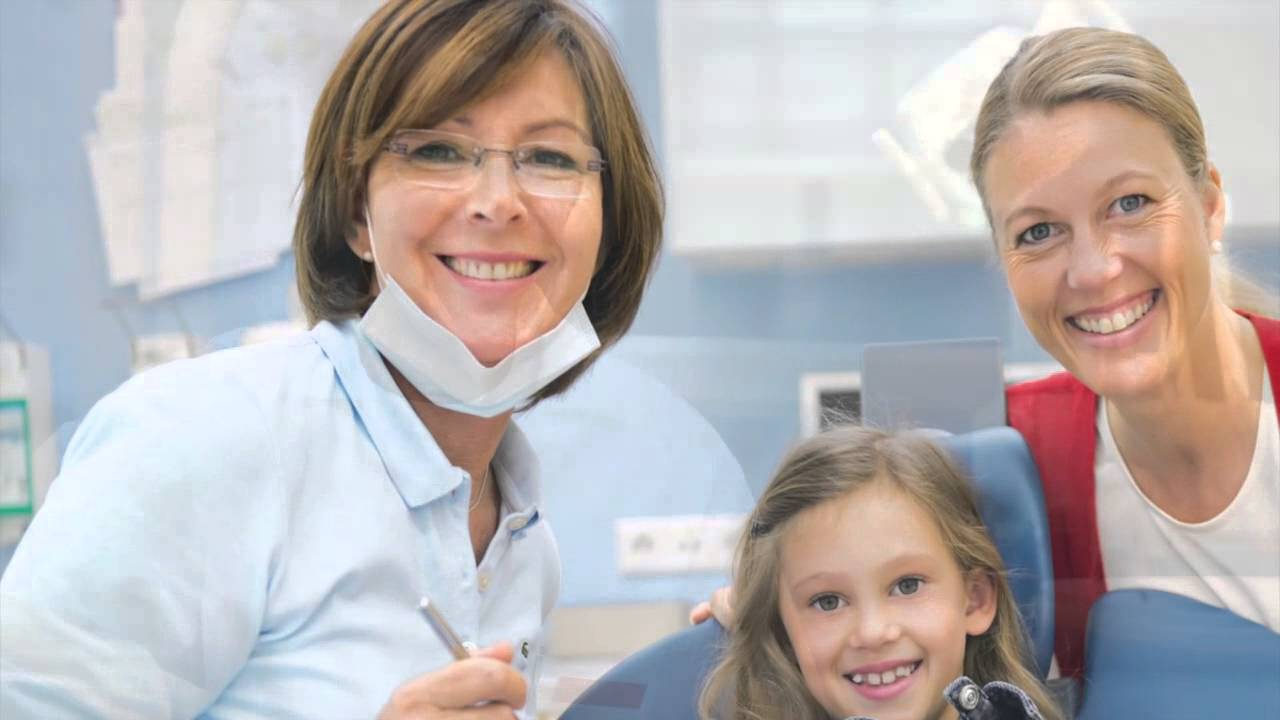 How to use your Delta Dental of Washington PPO℠ plan