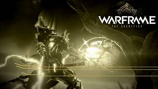 "Warframe - The Sacrifice OST ""Howl all you want.&a..."