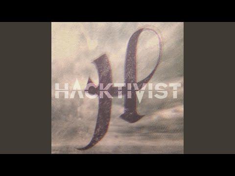 Hacktivist mp3
