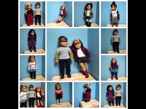 what-my-american-girl-dolls-are-wearing-for-fall-2015