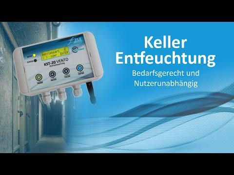 bedarfsgerechte-und-nutzerunabhängige-keller-entfeuchtung-mit-der-klimasteuerung-kst-20