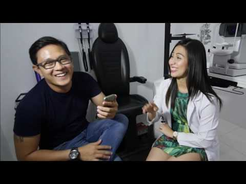 UNCUT INTERVIEW SESSION EP9 feat Christine Fernandez