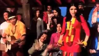 Dum Maro Dum  OST  Hare Rama Hare Krishna  1971