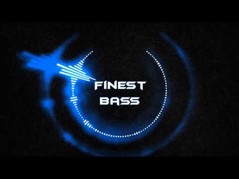 Contiez Feat. Treyy G - Trumpsta (Djuro Remix) (Bass Boosted) [HQ]