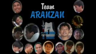 Video Team Aranzan Batch 07 download MP3, 3GP, MP4, WEBM, AVI, FLV Juni 2018