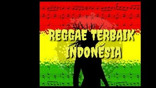 Lagu reggae untuk para mantan. Pemberi harapan palsu lirik