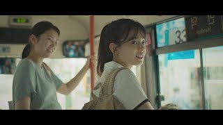[단편영화] 여름, 버스 (Summer, bus) _Short film / Subtitle