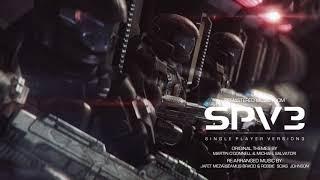 Baixar Halo SPV3 Bonus Soundtrack - Brothers In Arms Battle