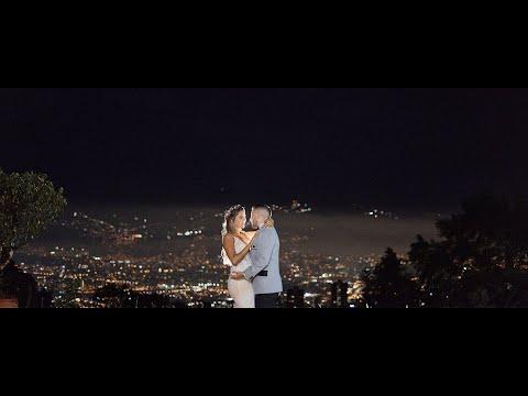 Aletheia Fotografia y video de bodas