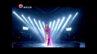 Repeat youtube video Shila Amzah  - Ji De (with pinyin lyrics)