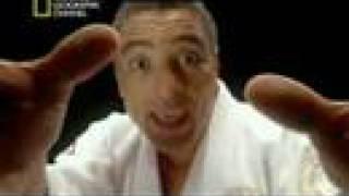 Download Video Asombrosa tecnica de combate de jiu jitsu MP3 3GP MP4