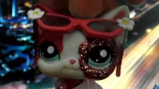 Download LPS: music video Зачем Mp3 and Videos